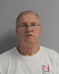John E Moore a registered Sex Offender of New Jersey