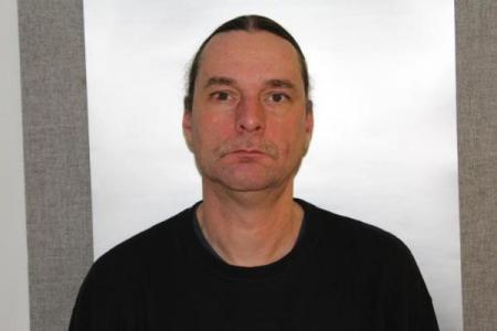 Rodnie F Hoover a registered Sex Offender of New Jersey