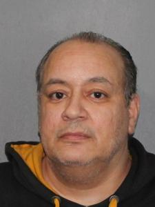 Juan A Morales a registered Sex Offender of New Jersey