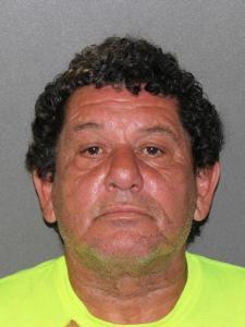 Jesus M Torres a registered Sex Offender of New Jersey