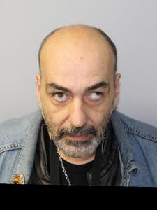 Joseph Calcavecchio a registered Sex Offender of New Jersey