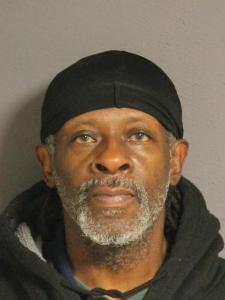 Elliot R Wooten a registered Sex Offender of New Jersey