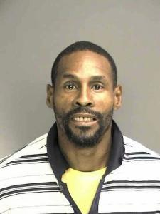 Dwayne R Thomas a registered Sex Offender of New Jersey