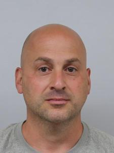 Michael T Anselmo a registered Sex Offender of New Jersey