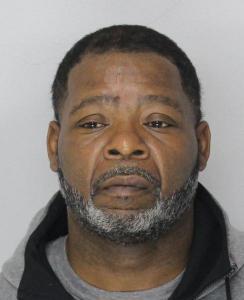 Tariq D Clark a registered Sex Offender of New Jersey