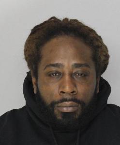 Earl A Cross a registered Sex Offender of New Jersey