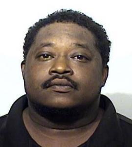 Tavone R Kirkland a registered Sex Offender of New Jersey