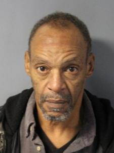 Melvin J Mccoy a registered Sex Offender of New Jersey