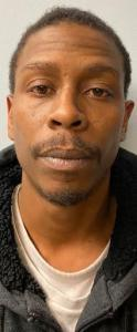 Tyril Fuller a registered Sex Offender of New Jersey