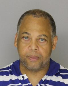 Frank Peoples a registered Sex Offender of New York