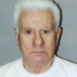 Howard C Smith a registered Sex Offender of New Jersey