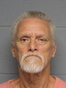 Thomas R Reynolds a registered Sex Offender of New Jersey