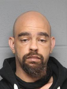 James P Kirschner a registered Sex Offender of New Jersey