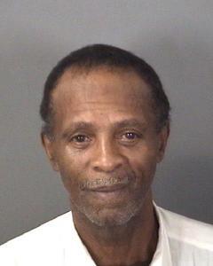 Gary T Webb a registered Sex Offender of New Jersey