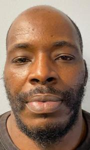 Edmond R Outlaw a registered Sex Offender of New Jersey