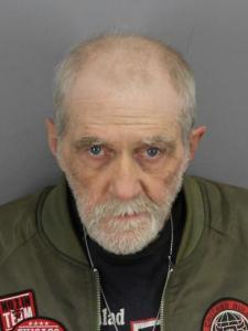 Charles T Logston a registered Sex Offender of New Jersey