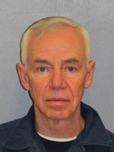 William L Ritchie a registered Sex Offender of New Jersey