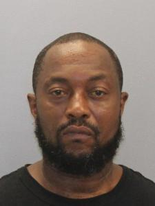 Thomas B Scantling a registered Sex Offender of New Jersey