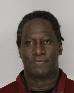 Lamont Whitehead a registered Sex Offender of New Jersey