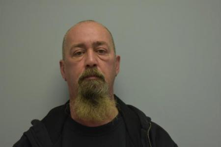 John P Cherico a registered Sex Offender of New Jersey