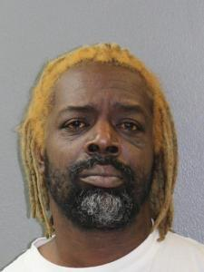 Keith A White a registered Sex Offender of New Jersey