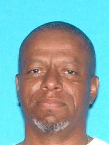 Clinton Green a registered Sex Offender of New Jersey
