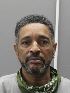 Henry D Hawkins a registered Sex Offender of New Jersey