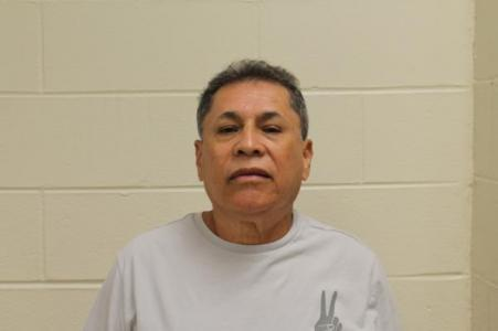 Francisco A Gomez a registered Sex Offender of New Jersey