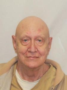 Uriel P Ben-david a registered Sex Offender of New Jersey