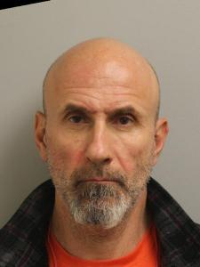 Charles S Emerson a registered Sex Offender of New Jersey