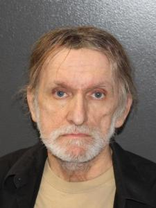 Gary D Nichols a registered Sex Offender of New Jersey