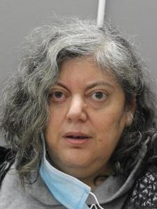 Susana B Munoz a registered Sex Offender of New Jersey