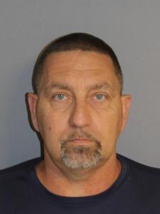 Steven A Luis a registered Sex Offender of New Jersey