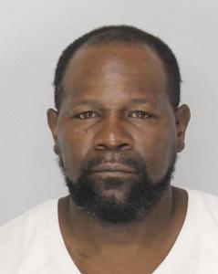 Andrell B Hall a registered Sex Offender of New Jersey