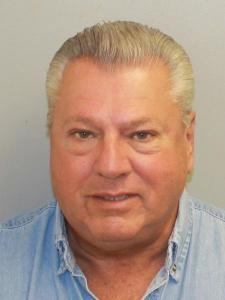 Edward A Mickla a registered Sex Offender of New Jersey