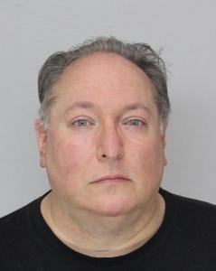 Marc B Goren a registered Sex Offender of New Jersey