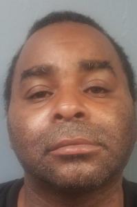 Richard Jones a registered Sex Offender of New Jersey