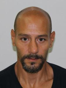 Mark A Grecco a registered Sex Offender of New Jersey
