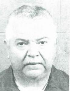 Luis Dones a registered Sex Offender of New Jersey