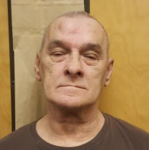 Craig A Curry a registered Sex Offender of New Jersey