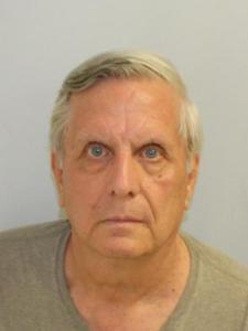 David J Barna a registered Sex Offender of New Jersey