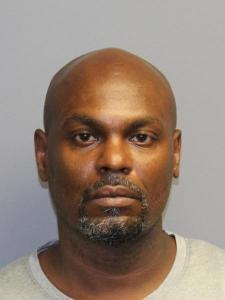 Bilal S Muhammad a registered Sex Offender of New Jersey