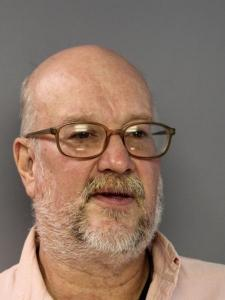 Roy A Spyker a registered Sex Offender of New Jersey