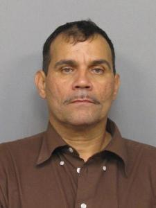 Jose M Gonzalesdelestre a registered Sex Offender of New Jersey