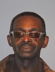 Cadimer W Latimer a registered Sex Offender of New Jersey