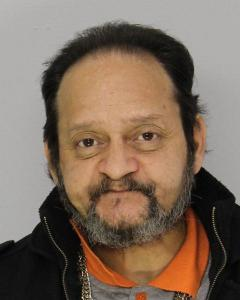 Wilfredo F Perez-colon a registered Sex Offender of New Jersey