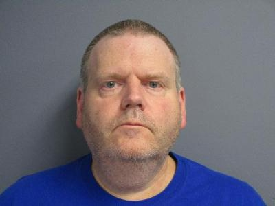 Edward A Reese a registered Sex Offender of New Jersey