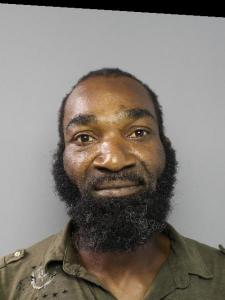 Howard S Beckford a registered Sex Offender of New Jersey