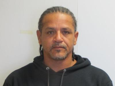 Jorge F Lopez a registered Sex Offender of New Jersey