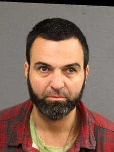 Alfred M Decarolis a registered Sex Offender of New Jersey